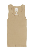 Load image into Gallery viewer, Original Seamless Tank Top