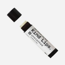 Load image into Gallery viewer, Kind Lips Chapstick