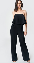 Load image into Gallery viewer, J Lo Jumpsuit