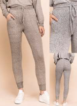 Super Soft Sweats