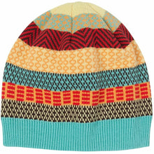 Load image into Gallery viewer, Weekend Collection Beanie