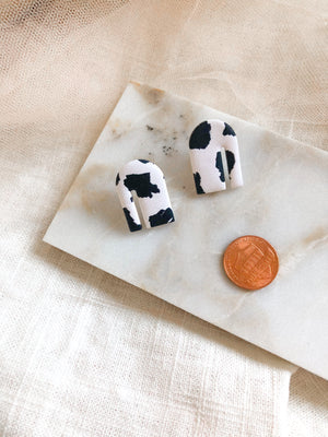 Mini Moo Arches