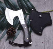 Camping Hand Axe