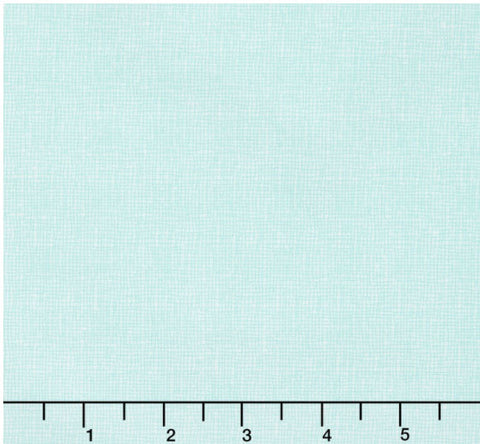 "108"" Lu16lu Lane Woven Quilt Backs - Turquoise 108"" Wide Backing by Corey Yoder for Moda Fabrics - 11122 19 Moda Quilt"