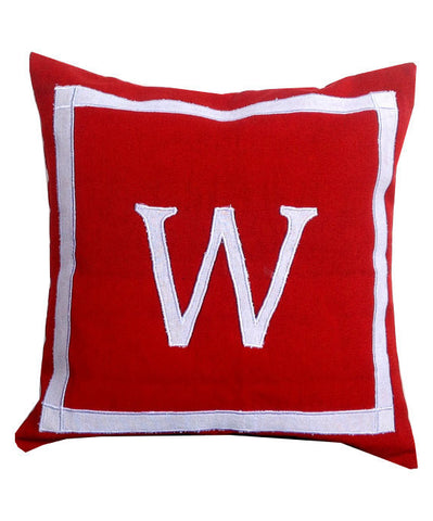 30% OFF Red Pillow Decorative, Pillows on Sofa, Sofa pillows, Gifts, Monogram Pillows, 14x14,16x16, 18x18, 20x20, 22x22, 24x24, 26x26