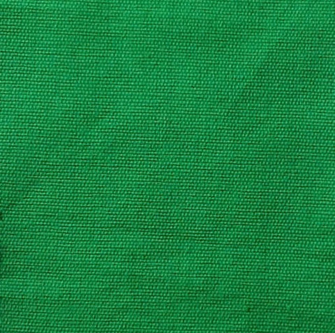 Bottle green, Fabric swatch sample, sample fabric order, cotton fabric sample