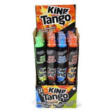 King Tango Giant Mixed Fruit Liquid Spray