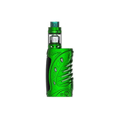 Smok A-Priv 225W Kit
