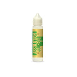 Absolution Juice By Alfa Labs 0mg 50ml Shortfill (70VG/30PG)