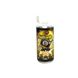 Billiards 0mg 100ml Shortfill (70VG/30PG)