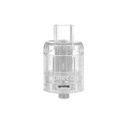 VZone Preco MTL Disposable Tank