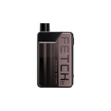 Smok Fetch Mini Pod System 40W Kit