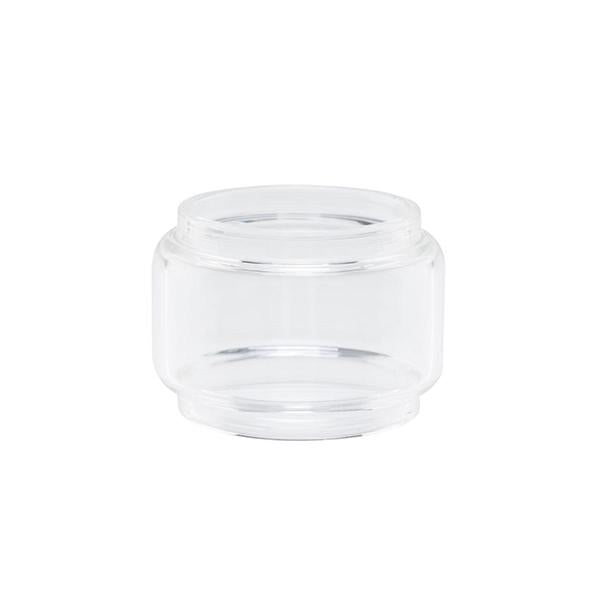 Vaporesso Sky Solo Plus 8ml Replacement Bubble Glass
