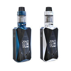 IJOY DIAMOND PD270 234W TC KIT