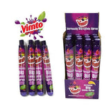 Vimto Natural Mixed Fruit Liquid Spray