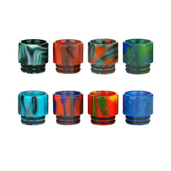 810 Replacement Drip Tips