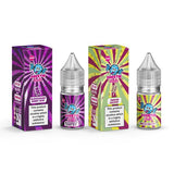 10mg Sweetie by Liqua Vape 10ml Flavoured Nic Salts