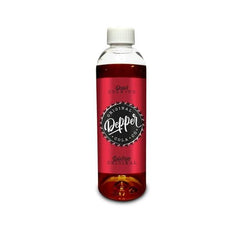 Depper Cola 0mg 200ml (70PG-30VG)