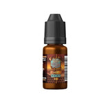 Soda Steam 3mg 10ml E-Liquid (50VG/50PG)