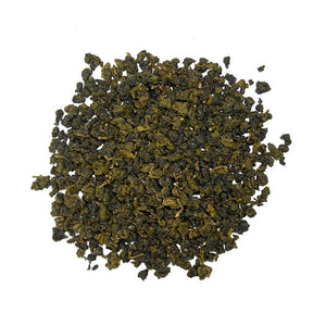 New Zealand Oolong