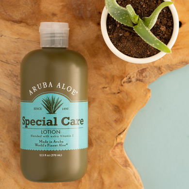 Special Care Lotion (12.5 oz.)