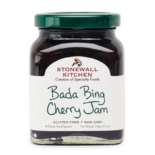 Load image into Gallery viewer, Bada Bing Cherry Jam