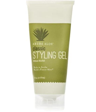 Classic Styling Gel