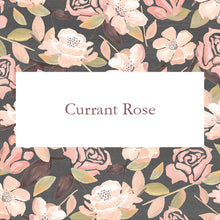 Load image into Gallery viewer, Currant Rose