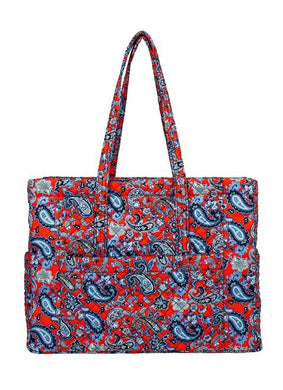 X-Large Tote