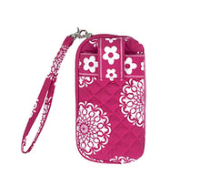 Load image into Gallery viewer, Large Everything Wristlet