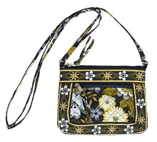 Load image into Gallery viewer, Petite Shoulder Bag