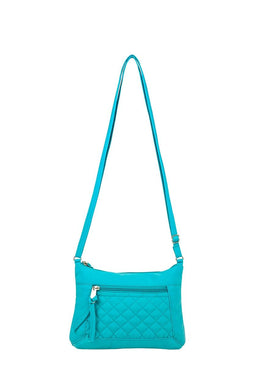Petite Shoulder Bag