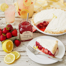 Load image into Gallery viewer, Strawberry Lemonade Jelly
