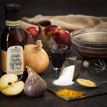 Load image into Gallery viewer, Vidalia Onion Fig Sauce