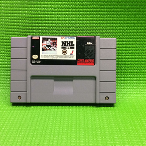 NHL '94 - Nintendo SNES Super | Cartridge Only