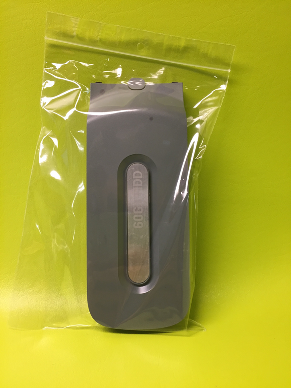 Hard Drive Fat | 60GB - Microsoft Xbox 360 | USED