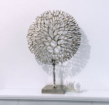 Load image into Gallery viewer, Coral Sculpture