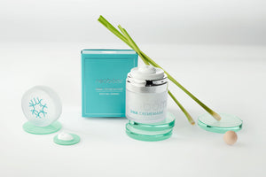 DNA CREAM MASK