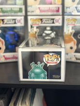 Load image into Gallery viewer, Super Thick 0.80mm 4 inch Funko POP! FLEX STACK Protectors made with PET Acid-Free Plastic - Replace your Pop Stacks today!