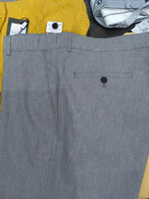 Load image into Gallery viewer, 38862: Pants- Grey