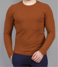 Load image into Gallery viewer, 36599: Sweater
