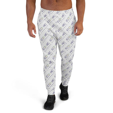 Iconic Express - men's joggers