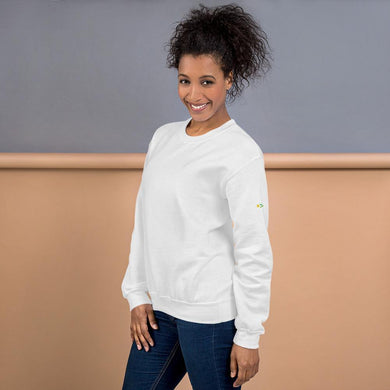 Iconic Express - Unisex Sweatshirt - Iconic Express