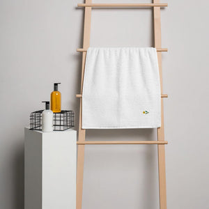 Iconic Express -  cotton towel