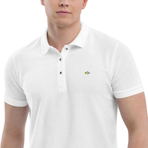 Iconic Express - Men's Polo - Iconic Express