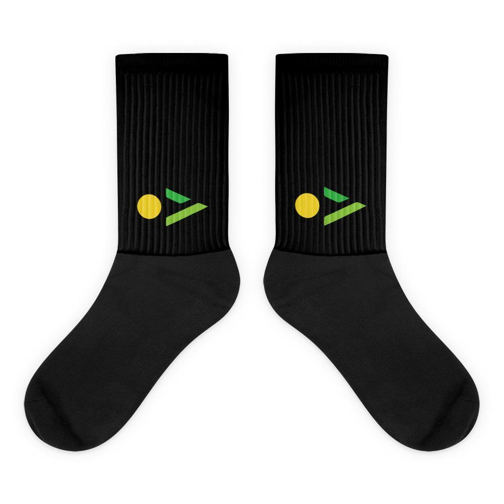 Iconic Express - Socks - Iconic Express