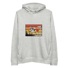 Load image into Gallery viewer, Japan - unisex pullover hoodie