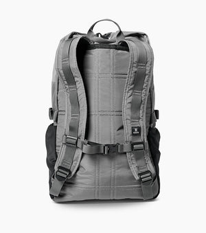 Packable Passenger 27L Bag