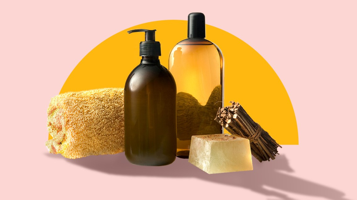 How To Buy CBD Beauty And Bath Products At Special Discount Offers?