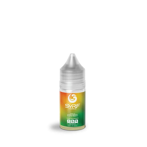 SVRF Fierce - 30ml Hemp Enhancer - BODY100